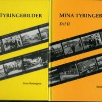 TYB_00141.tif