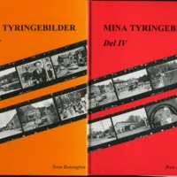 TYB_00142.tif